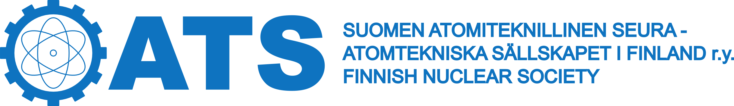 Finnish Nuclear Society