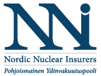 Nordic Nuclear Insurers